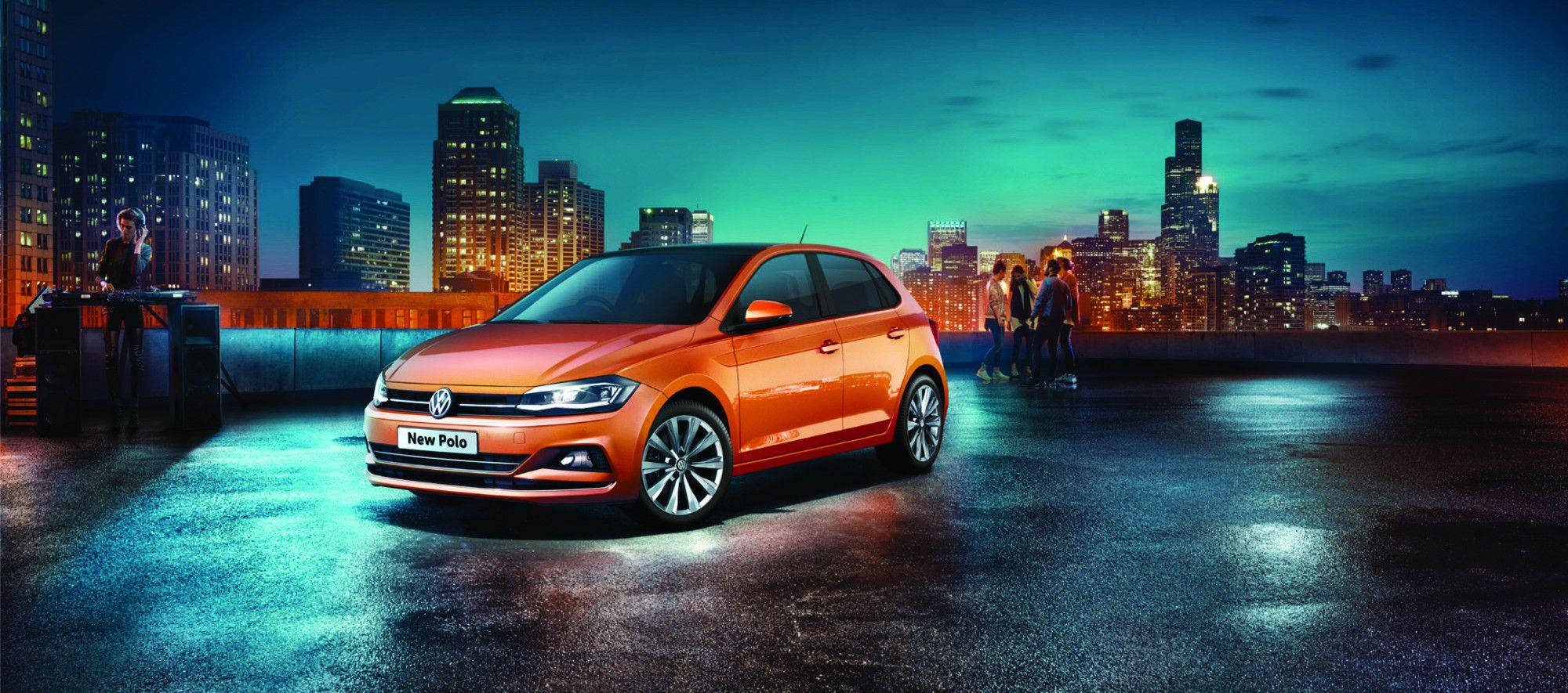 volkswagen in new bangalore dealers dealership showroom car gti